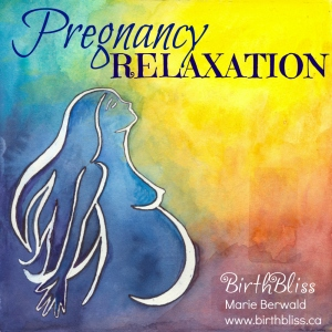 BirthBliss-Pregnancy-Relaxation-Album-Cover