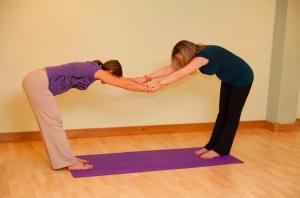 partial-downwarddog-yoga-pubis-symphysis