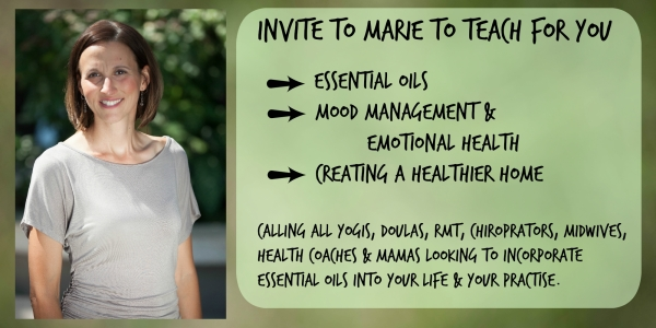 Marie Invite 2